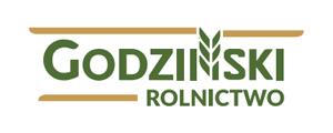 Godziński Rolnictwo
